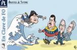 Caricaturas Nacionales noviembre 12, martes