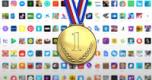 Aquí están las mejores aplicaciones y juegos del 2019, según Apple