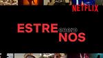 Lo Nuevo De Netflix En Enero 2020