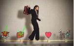 9 hábitos para balancear vida y trabajo