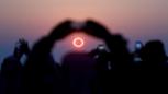 Todos los eclipses del 2020 (de Sol y de Luna)