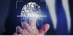 5 Pasos Para Tener Mayor Seguridad Digital Este 2020