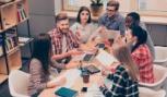 Cómo el ambiente laboral puede mejorar o empeorar tu concentración