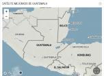 Clima Nacional Febrero 14, viernes