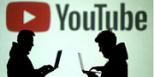 YouTube cumple 15 años: esto es lo que no sabías sobre la famosa plataforma de vídeos