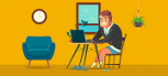 ¿Se Puede Tener Home Office Realmente Productivo?