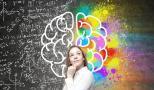 Consejos para mantener tu cerebro activo y mejorar tu memoria