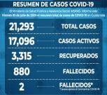 Noticias Nacionales al Instante Julio 03, Viernes