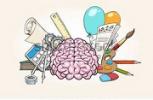 Entrenamiento de neuronas: 8 ejercicios para fortalecer la mente