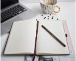 ¿Cómo evaluar tu semana? 5 estrategias para utilizar los viernes como punto clave