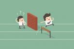 ¿Cómo convertir un obstáculo en una oportunidad? 5 consejos para lograrlo