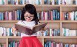 10 Tips Para Fomentar La Creatividad En Tus Hijos