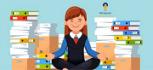 Consejos para mejorar tu autodisciplina y ser más productivo