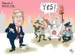 Caricaturas Nacionales Septiembre 10, jueves