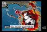 Noticias Internacionales Septiembre 14, lunes