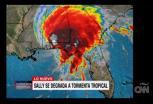Noticias Internacionales Septiembre 16, miércoles