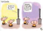 Caricaturas Nacionales Septiembre 28, lunes