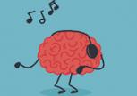 ¿Cómo influye la música en nuestra capacidad de concentración?