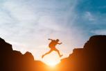 Cómo aprender a tomar riesgos y crecer