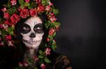 Celebra Este Día De Muertos Sin Salir De Casa Y Recuérdalo Por Siempre