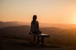 Vivir una vida de gratitud nos hace sentir más felices y plenos