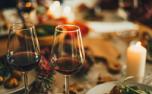 Básicos Para Decorar Tu Mesa En Navidad, Haz Que Luzca Mágica Y Especial
