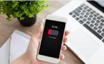 En Tiempo De Reuniones Virutales, Te Dejamos Los Básicos Para Cuidar La Batería De Tu Smartphone