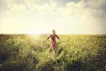 Cómo estar al aire libre mejora tu vida, según la ciencia