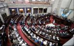 Juramentan a Nueva Junta Directiva 2021 - 2022 e Informe de Gobierno