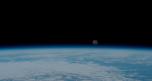 NASA revela las 20 fotografías más fascinantes de la Tierra en 2020