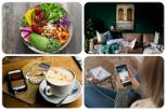 Los 4 mejores hábitos de fin de semana que te prepararán para tener una semana exitosa