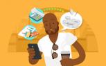 Cómo administrar el dinero: 21 consejos que te ayudarán a tener una vida financiera sana