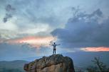 Autocompasión: la mentalidad más importante para alcanzar el éxito en 2021