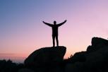 Truco práctico para entrenar tu valentía y confianza