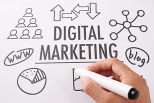 Los 8 perfiles de marketing digital más demandados