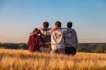 ¿Por qué la familia es importante para nuestra felicidad?