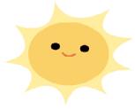 Cuida Tus Ojos Del Sol En Vacaciones