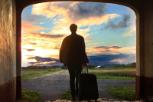 6 datos científicos que demuestran que viajar es bueno para nuestra salud