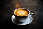 5 pasos para hacer que tu café sea más amigable con el medio ambiente