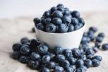 5 alimentos que mejoran nuestro estado de ánimo