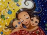 Pensamiento de la Semana Transdoc - Feliz día de las Madres