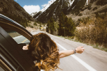 Viajar te cambia la vida: 7 efectos psicológicos que sentimos cuando viajamos