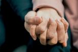 ¿Cómo proteger tu salud mental y la de tus seres queridos ante la crisis por el coronavirus?