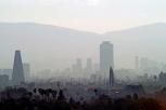 Cuidemos el medio ambiente: La contaminación atmosférica puede agravar la propagación de covid-19