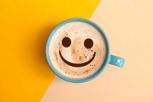 8 sorprendentes beneficios de beber café