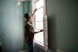 ¿Cómo aislar en casa a una persona contagiada con el COVID-19?