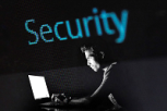 Malware: Tipos y ataques