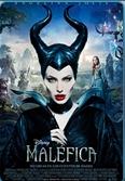 Cartelera de Cines del 30 de Mayo al 06 de Junio de 2014.