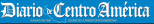 Sumario Diario de Centro América junio 13 viernes