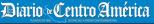 Sumario Diario de Centro América Agosto 01 viernes
